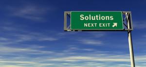 solutions-next-exit