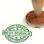 Best Customer Service | Superior Service